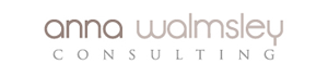 Anna Walmsley Consulting